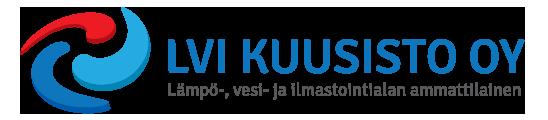 LVI Kuusisto Oy