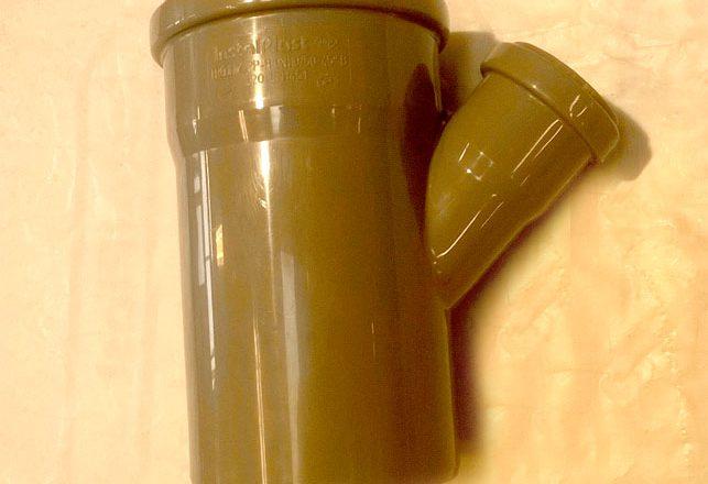 110 mm haarayhde 110mm-75