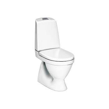Gustavsberg Nautic 1500 WC-istuin