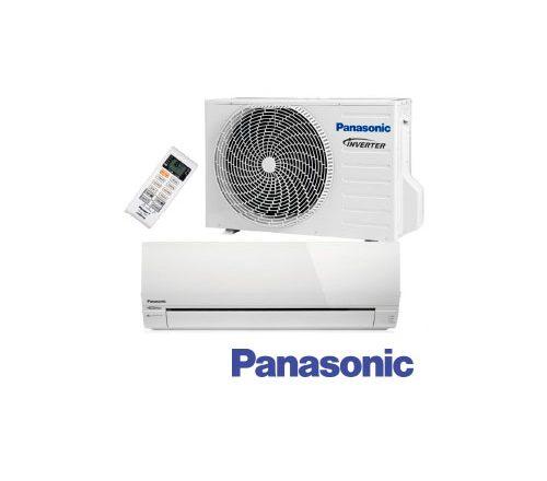 Ilmalämpöpumppu Panasonic NE9