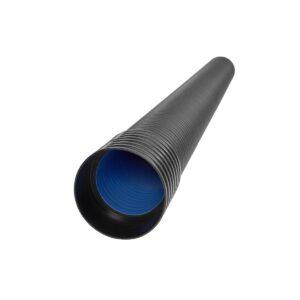 Sadevesiputki 110mm, 6m SN8